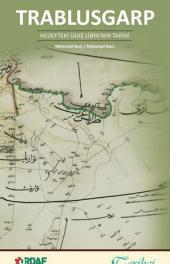 Trablusgarp - Hedefteki Ülke Libya'nın Tarihi